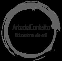 ArtedelContatto